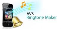 Untitled 4 222x100 - دانلود AVS Ringtone Maker 1.6.1.140 ساخت زنگ موبایل