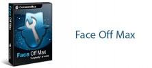 Untitled 5 222x100 - دانلود Face Off Max 3.8.5.8 مونتاژ تصاویر
