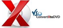VSO ConvertXtoDVD 222x100 - دانلود VSO ConvertXtoDVD v7.0.0.68 نرم افزار تبدیل فایل های تصویری به فرمت دی وی دی