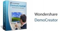 Wondershare DemoCreator 222x100 - دانلود Wondershare DemoCreator 3.6.0.48 تهیه فیلم آموزشی