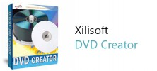 Xilisoft DVD Creator 222x100 - دانلود Xilisoft DVD Creator 7.1.3.20131111 تبدیل و رایت DVD