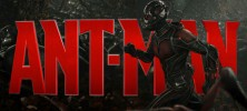 antman 222x100 - دانلود فیلم سینمایی Ant-Man 2015