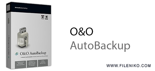 auto - دانلود O&O AutoBackup Pro 6.1 Build 127 همگام سازی اطلاعات