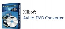 avi 222x100 - دانلود Xilisoft AVI to DVD Converter 7.1.2.20121211 - مبدل ویدئو به DVD