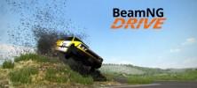 beamngdrive 222x100 - دانلود بازی BeamNG.drive برای PC