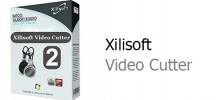 cutter 222x100 - دانلود Xilisoft Video Cutter 2.2.0 Build 20170209  ویرایش فایل های ویدیویی