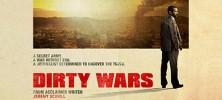 dirty.wars  222x100 - دانلود مستند جنگ های کثیف Dirty Wars 2013 با زیرنویس فارسی