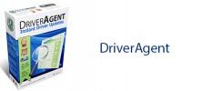 driver 222x100 - دانلود DriverAgent 2.2  نرم افزار کاربردی