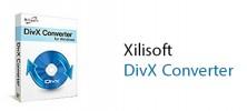 dvx 222x100 - دانلود Xilisoft DivX Converter 7.6.0 Build 20121027  مبدل ویدیویی به DivX