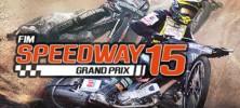 fim speedway grand prix 2015 222x100 - دانلود بازی FIM Speedway Grand Prix 15 برای PC