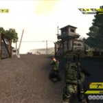 game dmz north korea 11 150x150 - دانلود بازی IGI 3 DMZ North Korea برای PC