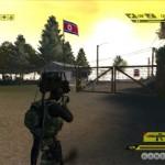 game dmz north korea 41 150x150 - دانلود بازی IGI 3 DMZ North Korea برای PC