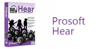 hear 222x100 - دانلود Prosoft Hear 1.0.1739  نرم افزار افزایش کیفیت صدا