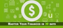 master 222x100 - دانلود فیلم آموزش مدیریت امور مالی در ۳۰ روز