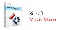 mov 222x100 - دانلود Xilisoft Movie Maker 6.6.0.20121227  ویرایش حرفه ای فیلم