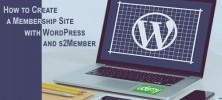 s2Member 222x100 - دانلود فیلم آموزش طراحی پنل عضویت در سایت توسط وردپرس و s2Member