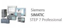 siml 222x100 - دانلود Siemens SIMATIC STEP 7 Professional v14.0   نرم افزار برنامه نویسی PLC های شرکت زیمنس