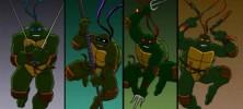 tmnt 222x100 - دانلود انیمیشن زیبا و خاطره انگیز لاکپشتهای نینجا فصل هفتم - TMNT 2003