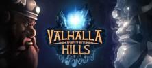 valhalla hills  222x100 - دانلود بازی Valhalla Hills برای PC