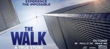 walk 222x100 - دانلود فیلم سینمایی The Walk 2015