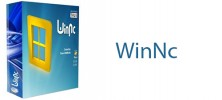 wink 222x100 - دانلود WinNc 8.2.0.0 مدیریت فایل در ویندوز