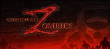 z43 222x100 - دانلود Catastrophic Zombies! v1.0.21 + مود