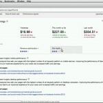 07 02 Reviewing your AdSense dashboard.mp4 snapshot 01.00 2016.01.11 17.16.40 150x150 - دانلود دوره آموزشی گوگل ادسنس، کسب در آمد از طریق نمایش تبلیغات گوگل