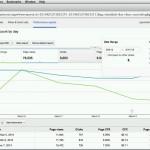 07 03 Performance reports overview.mp4 snapshot 02.04 2016.01.11 17.16.58 150x150 - دانلود دوره آموزشی گوگل ادسنس، کسب در آمد از طریق نمایش تبلیغات گوگل