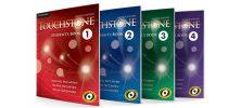 1 1 222x100 - دانلود مجموعه کامل تاچ استون Touch Stone