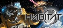 145 222x100 - دانلود بازی Habitat برای PC