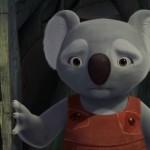 2210 150x150 - دانلود انیمیشن Blinky Bill the Movie 2015 با دوبله فارسی