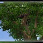 دانلود بازی Zoo Tycoon 2 Ultimate Collection برای PC استراتژیک بازی بازی کامپیوتر شبیه سازی