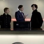 327 150x150 - دانلود سریال شرلوک - Sherlock فصل اول با زیرنویس فارسی