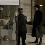 523 150x150 - دانلود سریال شرلوک - Sherlock فصل اول با زیرنویس فارسی