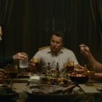 622 150x150 - فیلم سینمایی Black Mass با زیرنویس فارسی