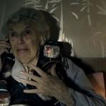 623 150x150 - دانلود سریال شرلوک - Sherlock فصل اول با زیرنویس فارسی