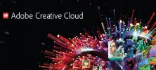 ADOBE WEBINAR GRATIS 222x100 - دانلود Adobe Creative Cloud 2015 v3.0 15.01.2016 مجموعه نرمافزار های ادوبی سیسی آپدیت ژانویه 2016