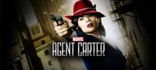 Agent Carter 222x100 - دانلود سریال Agent Carter فصل اول با زیرنویس فارسی