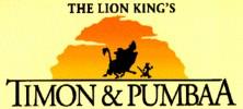 Around 222x100 - دانلود انیمیشن Around the World with Timon and Pumbaa دوبله دو زبانه