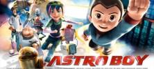 Astro Boy 222x100 - دانلود انیمیشن آسترو – Astro Boy دوبله فارسی دو زبانه
