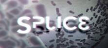 BBqk 222x100 - دانلود بازی زیبای Splice v1.0 + دیتا برای اندروید