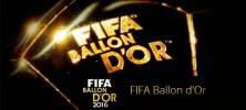 Ballon dOr 2016 222x100 - دانلود Ballon dOr 2016 مراسم توپ طلای 2016