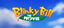 Blinky Bill the Movie 222x100 - دانلود انیمیشن بلینکی بیل – Blinky Bill the Movie