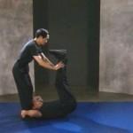 Bruce.Lee .Fighting.Method.Basic .DVDrip.avi snapshot 09.20 2016.01.03 17.15.56 150x150 - دانلود Bruce Lee Fighting Methods مستند آموزشی روش مبارزه بروس لی و دفاع شخصی