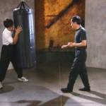 Bruce.Lee .Fighting.Method.Basic .DVDrip.avi snapshot 26.58 2016.01.03 17.16.01 150x150 - دانلود Bruce Lee Fighting Methods مستند آموزشی روش مبارزه بروس لی و دفاع شخصی