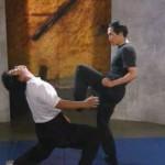 Bruce.Lee .Fighting.Method.Basic .DVDrip.avi snapshot 35.57 2016.01.03 17.16.04 150x150 - دانلود Bruce Lee Fighting Methods مستند آموزشی روش مبارزه بروس لی و دفاع شخصی