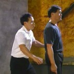 Bruce.Lee .Fighting.Method.Basic .DVDrip.avi snapshot 43.48 2016.01.03 17.16.07 150x150 - دانلود Bruce Lee Fighting Methods مستند آموزشی روش مبارزه بروس لی و دفاع شخصی