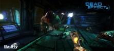 Dead Effect 2 Download 222x100 - دانلود Dead Effect 2 151027 – بازی اکشن خارق العاده آدم خواران فضایی 2 اندروید + مود + دیتا