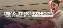 Dead Synchronicity TCT 222x100 - دانلود Dead Synchronicity: TCT 2.0  بازی ماجراجویی خارق العاده اندروید + دیتا