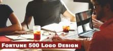 Design 222x100 - دانلود فیلم آموزش طراحی لوگو